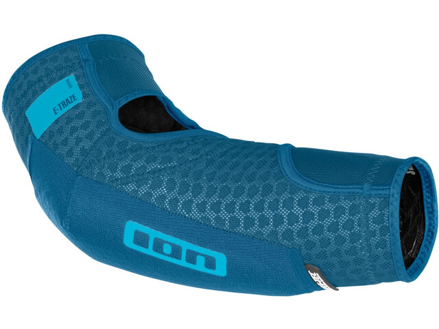 ION E-Traze Bovenlijf, blauw